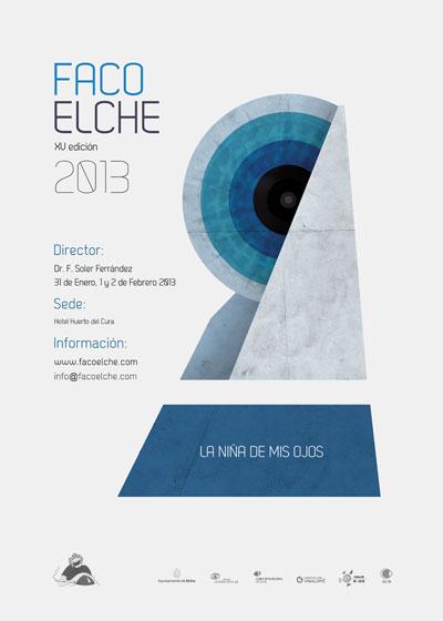 FacoElche 2013