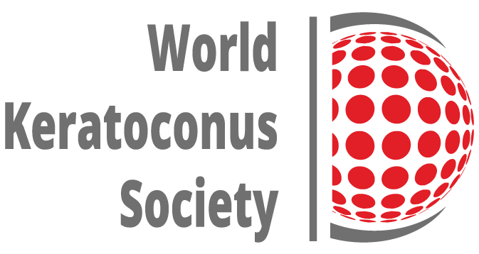 World Keratoconus Society
