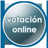 Votación online - Fase previa
