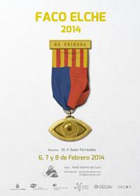 Medalla de excelencia