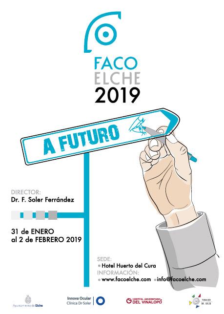 CREANDO FUTURO