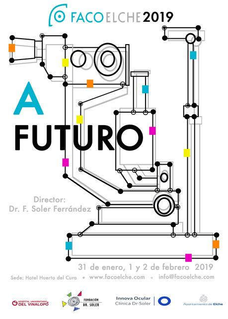 FUTURO CON CIRCUITOS