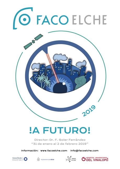 FUTURELCHE 19