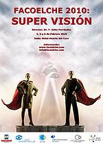 Héroes de visión