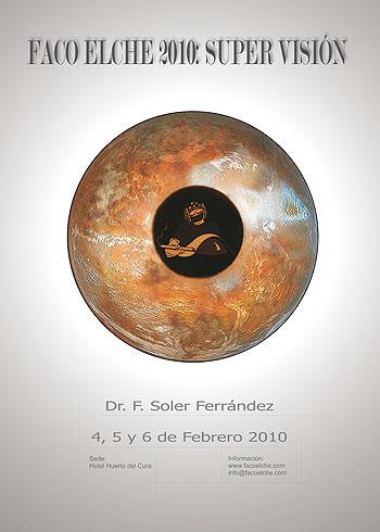 Iris Mundi - Finalista