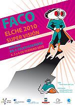Macho SuperVisión