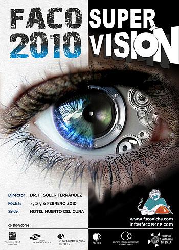 Visionando el futuro - Finalista