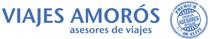 Viajes Amorós - Grupo Avantours