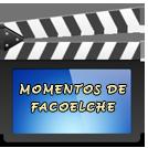 Momentos de FacoElche