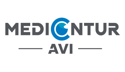 MEDICONTUR - AVI