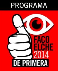 programa2014_300