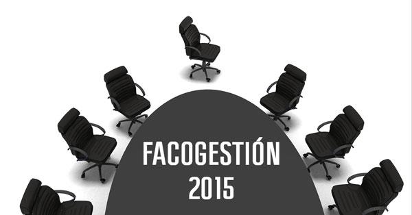 FacoGestion2015