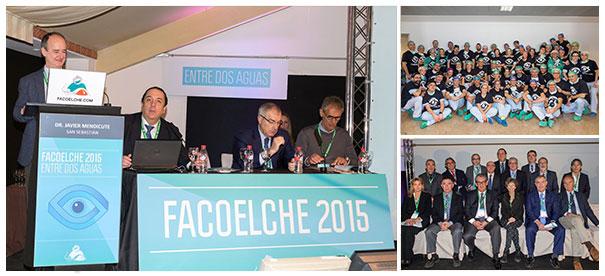 Album de fotos FacoElche 2015