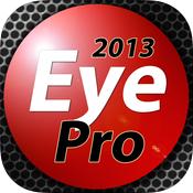 Eye Pro 2013
