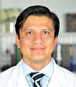 Dr. Eduardo Uchiyama