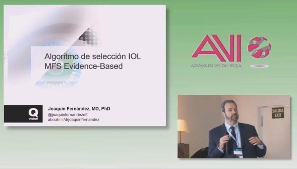 0a98c1c13edb0 Algoritmo de selección IOL MFA Evidence-Based