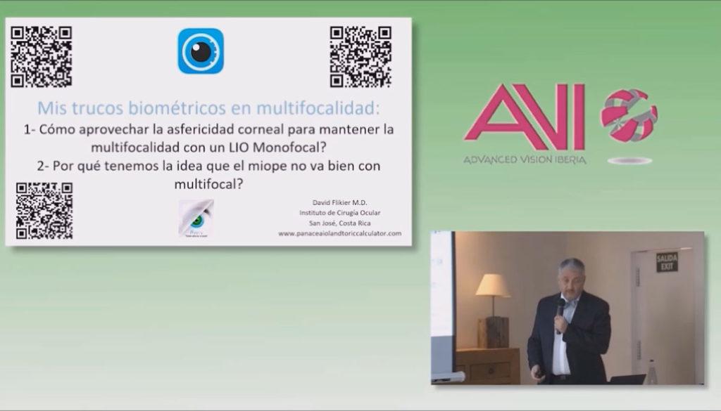 6929558b22cf3 Mis trucos biométricos en multifocalidad