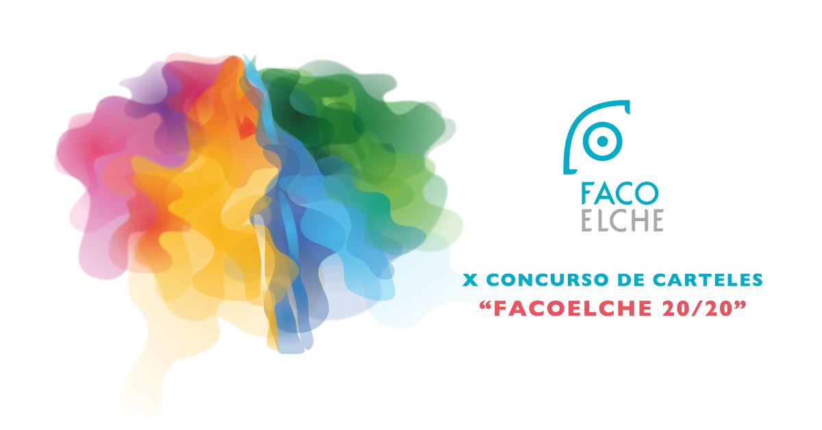 Bases Del Concurso Www Facoelche Com
