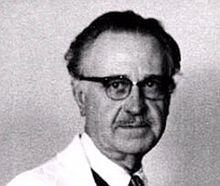 Henrik Sjögren 1899-1986 Suecia