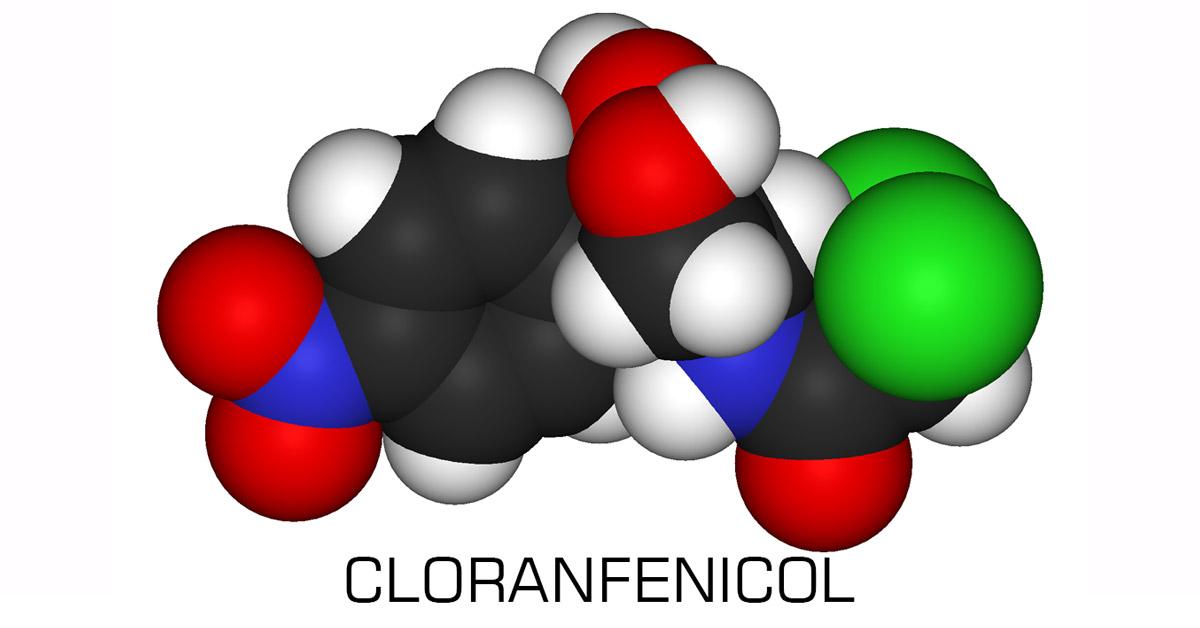 plaquenil 200 mg france